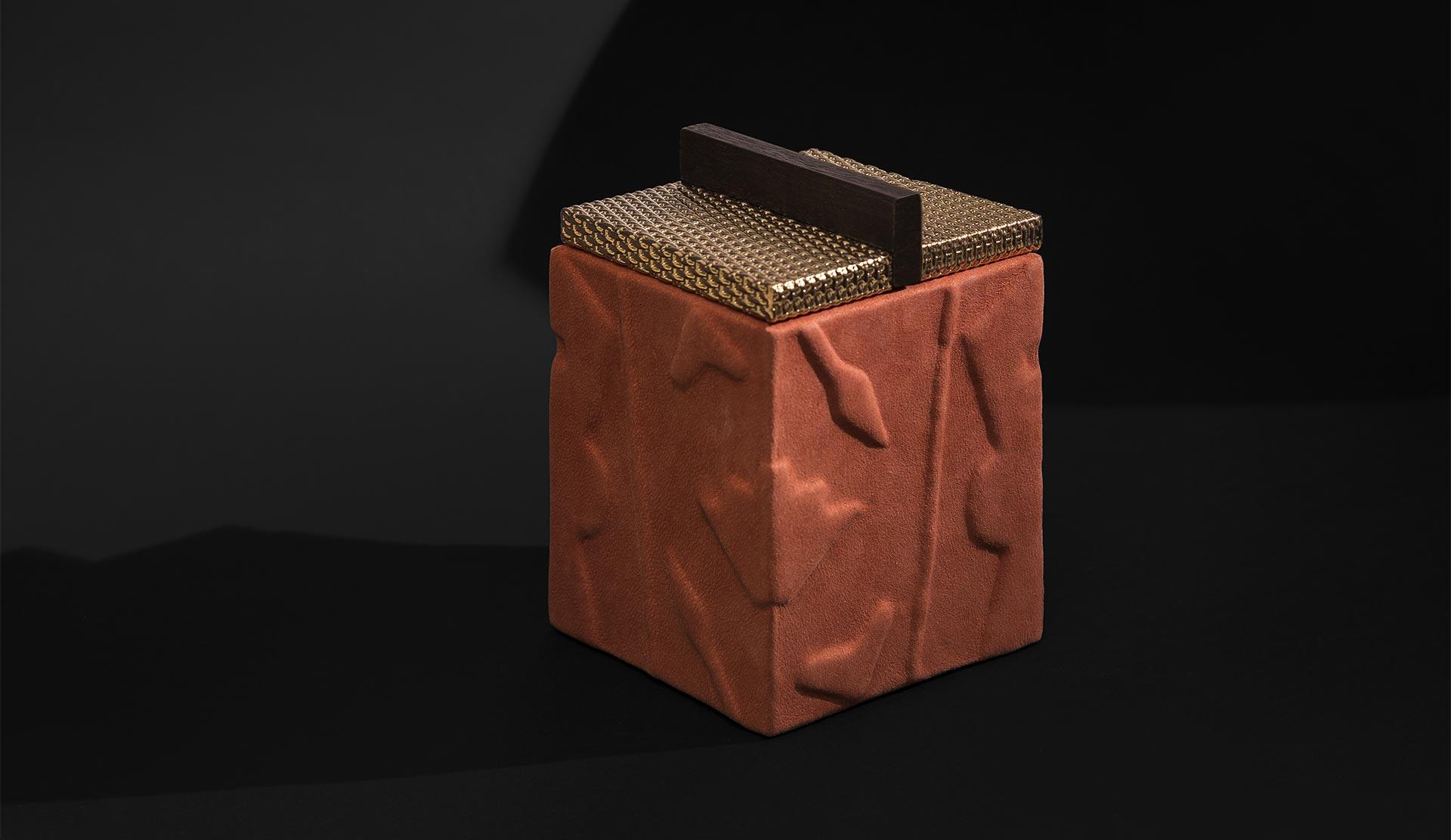 IX BOX